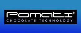 Image result for Pomati logo